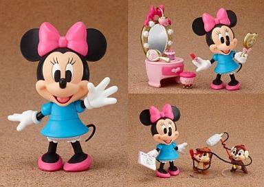 ミニーマウス 232