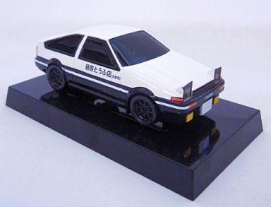 トヨタ・AE86の画像 p1_5