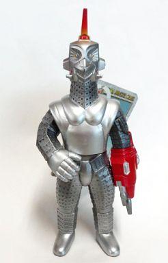 【中古】フィギュア マケット怪獣 ファイヤーウィンダム 「ウルトラマンメビウス」 ウルトラ怪獣シリーズ2006 10