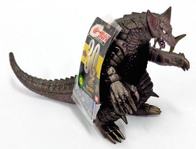 【中古】フィギュア [タグ付き] EXゴモラ 「ウルトラギャラクシー 大怪獣バトル」 ウルトラ怪獣シリーズ 30