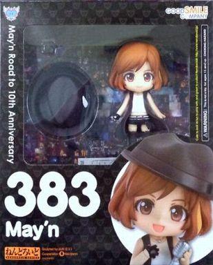May'n 383