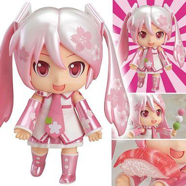 桜ミクダヨー 499
