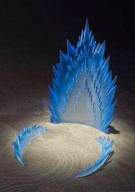 投げ売り堂 - 魂EFFECT ENERGY AURA Blue Ver._00