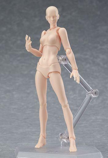 archetype next:she flesh color