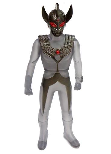 Ultraman Taro Oscuro Imagen Coloree Ver. Ginga Ultra Hero 500 Festival 2014 oficial