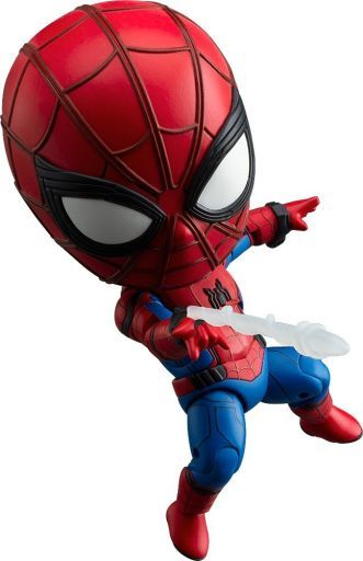 スパイダーマン ホームカミング・エディション