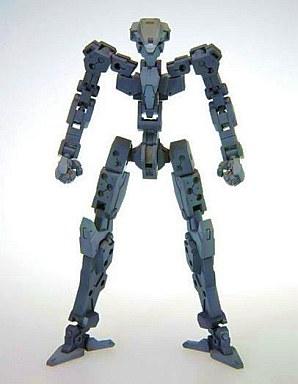 【中古】プラモデル フレームアーキテクト TYPE-001「フレームアームズ」