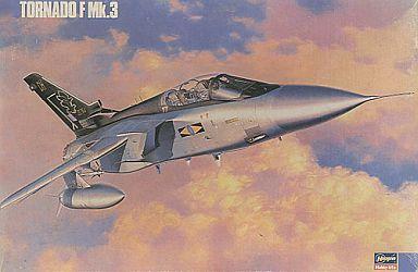 """【中古】プラモデル 1/72 パナビア トーネードF MK.3 """"イギリス空軍"""" 「航空機シリーズ No.31」 [04031]"""