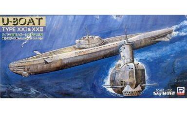 Uボートの画像 p1_3