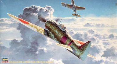 二式単座戦闘機の画像 p1_4