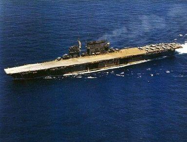 【中古】プラモデル 1/700 アメリカ海軍 航空母艦 CV-3 サラトガ 「ウォーターラインシリーズ No.713」 ディスプレイモデル [31713]