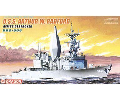 1/700 現用アメリカ海軍 AEM/S ...
