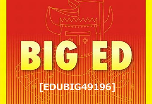 【予約】プラモデル 1/48 A-26B パーツセット レベル用 「BIG EDシリーズ」 エッチングパーツ [EDUBIG49196]