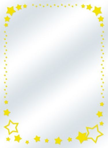 【新品】サプライ ブロッコリースリーブプロテクター『世界の文様』「ティンクルスター」