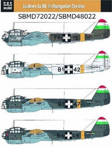 ハンガリー空軍