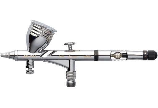 GSIクレオス 新品 塗料・工具 Mr.エアブラシ カスタムグレード018 ダブルアクション [PS771]