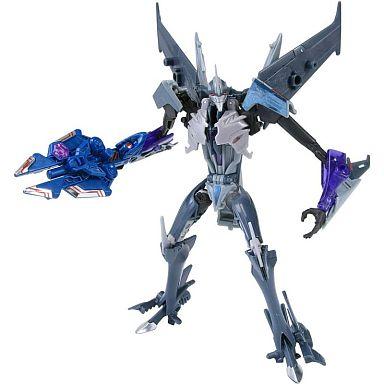 【中古】おもちゃ AM-07 スタースクリーム 「トランスフォーマープライム」
