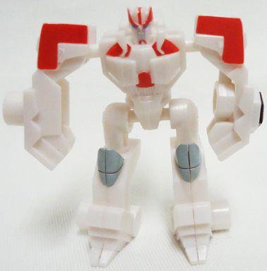 【中古】おもちゃ ラチェットスパナ 「トランスフォーマープライム アームズマイクロン Vol.3」