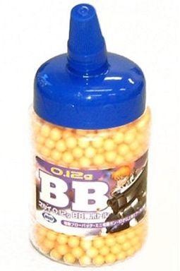 【中古】おもちゃ BB弾 0.12g ミニボトル入り