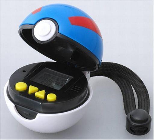 ポケモン ボール おもちゃ
