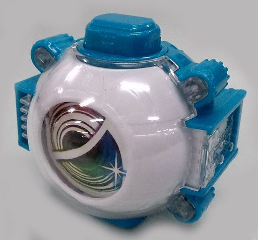 【中古】おもちゃ ツタンカーメンゴーストアイコン 「仮面ライダーゴースト ガシャポンゴーストアイコン03」