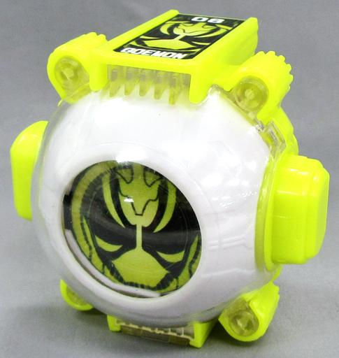 fbae2804cf6efc ゴエモンゴーストアイコン 「仮面ライダーゴースト ガシャポンゴーストアイコン07」 | 予約 | おもちゃ | 通販ショップの駿河屋