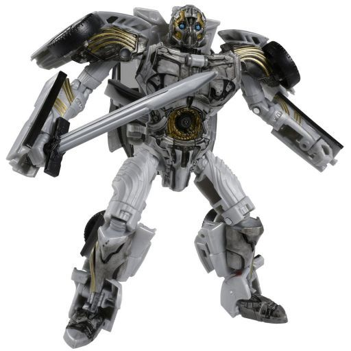 【中古】おもちゃ TLK-29 コグマン 「トランスフォーマー ムービー」