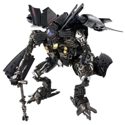 【予約】おもちゃ MB-16 ジェットファイヤー 「トランスフォーマー ムービー」