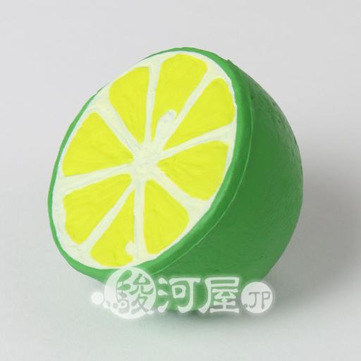 【新品】スクイーズ(食品系/おもちゃ) 野いちご 柔らか絞りライム マザーガーデン