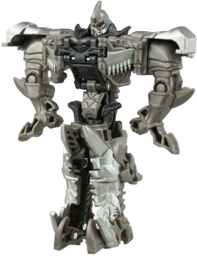 【新品】おもちゃ TC-08 グリムロック 「トランスフォーマー ムービー」 ターボチェンジ