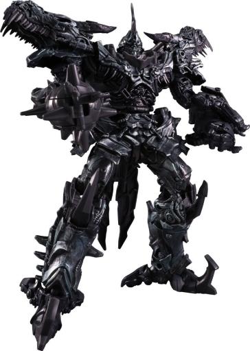 【新品】おもちゃ SS-07 グリムロック 「トランスフォーマームービー スタジオシリーズ」