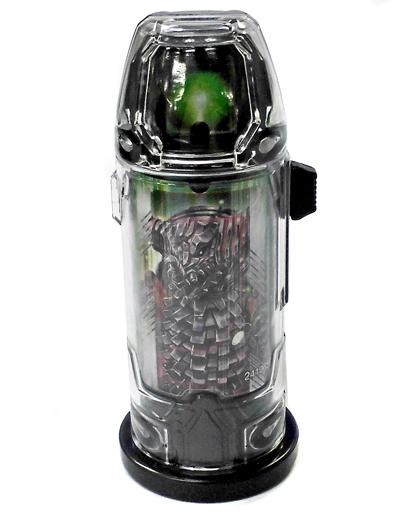 【中古】おもちゃ メカゴモラカプセル 「ウルトラマンジード ガシャポンウルトラカプセル04」