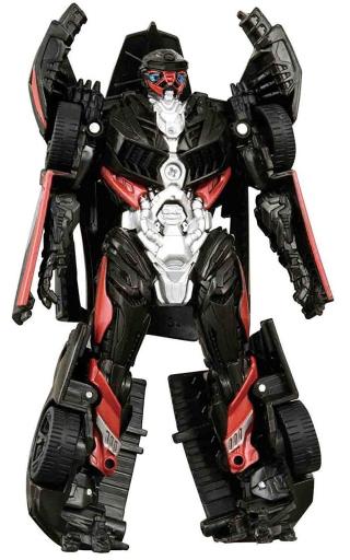 【新品】おもちゃ TC-10 ホットロッド 「トランスフォーマー ムービー」 ターボチェンジ