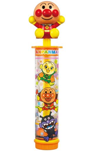 【新品】おもちゃ アンパンマン 大きな水でっぽう 「それいけ!アンパンマン」