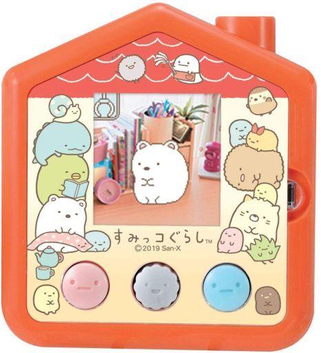 タカラトミー 新品 おもちゃ すみっコさがし 「すみっコぐらし」