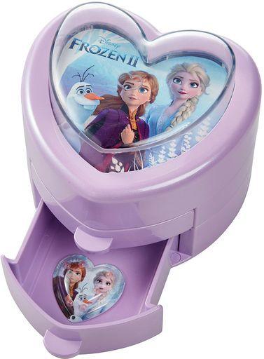 タカラトミー 新品 おもちゃ ポップシールメーカー 「アナと雪の女王2」