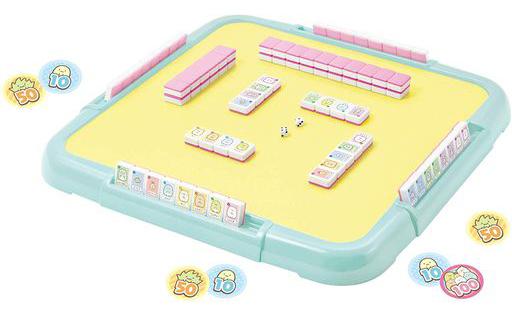 アガツマ 新品 おもちゃ わくわくパーティーゲームズ 「すみっコぐらし」
