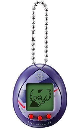 バンダイ 新品 おもちゃ 汎用卵型決戦兵器 エヴァっち カヲルモデル 「たまごっち×エヴァンゲリオン」