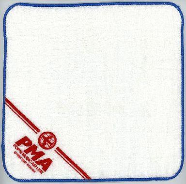 【中古】タオル・手ぬぐい(キャラクター) ポップンミュージック11特別版 ミニタオル [CP2016]