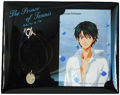 【中古】小物(キャラクター) 越前リョーマ バースデーギフト 「テニスの王子様」