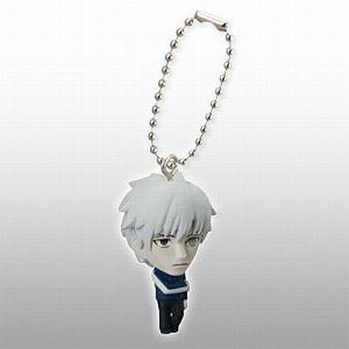 間桐雁夜 「Fate/Zero スイング2」