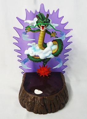 神龍 (ドラゴンボール)の画像 p1_16