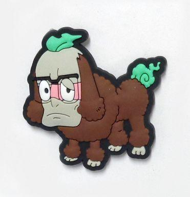 じんめん犬 妖怪ウォッチ ラバーマグネット 予約 小物