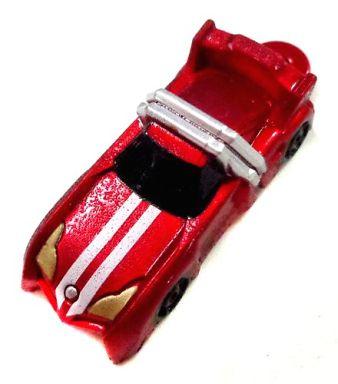 【中古】生活雑貨(キャラクター) 1.シフトスピード 「びっくら?たまご 仮面ライダードライブ シフトカー入浴剤」