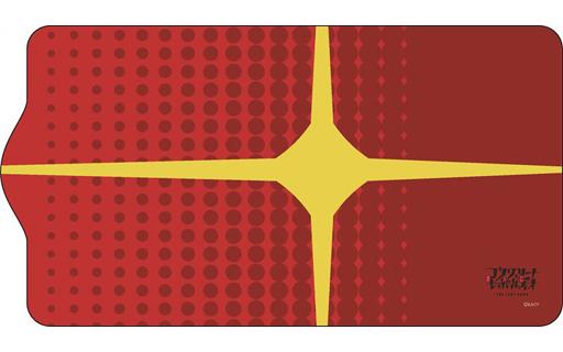 【中古】小物(キャラクター) B.人吉爾朗モチーフ キーケース 「コンクリート・レボルティオ?超人幻想?」