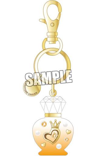 神宮寺レン フレグランスボトル風キーホルダー 「うたの☆プリンスさまっ♪」