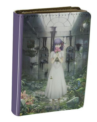 間桐桜 キャラケース 「劇場版 Fate/stay night[Heaven's Feel」
