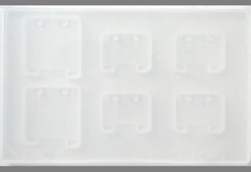【中古】生活雑貨(キャラクター) 月刊コロコロコオリジナル Nintendo Switch シャイニングキャリングケース コロコロコミック 2018年4月号付録