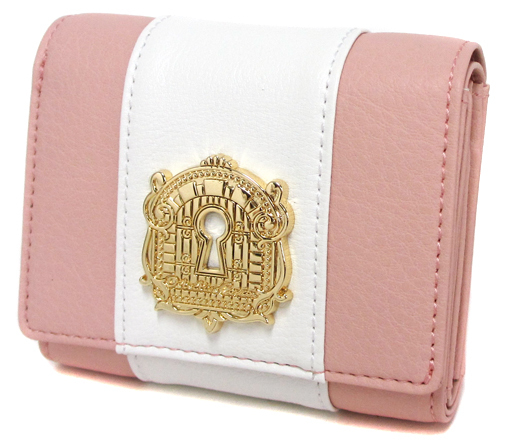 quality design f02b0 047ee 毛利蘭モデル 財布 「名探偵コナン」 | 予約 | 財布・パスケース ...