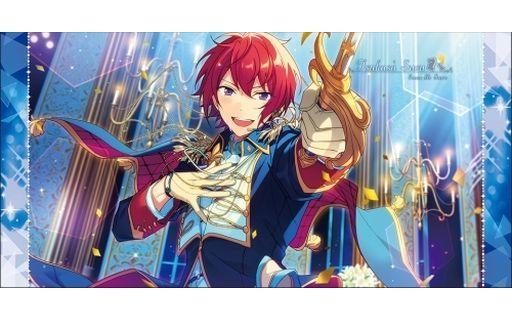 https://www.suruga-ya.jp/database/pics/game/608781782.jpg